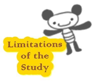 Statement of the Problem Thesis Notes